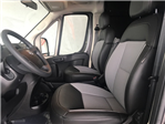 2018 ProMaster 2500 High Roof, Cargo Van #18160 - photo 13