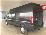2018 ProMaster 2500 High Roof, Cargo Van #18160 - photo 3