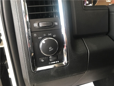 2018 Ram 2500 Crew Cab 4x4, Pickup #18172 - photo 12