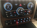 2018 Ram 2500 Crew Cab 4x4, Pickup #18172 - photo 14