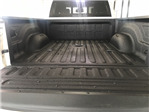 2018 Ram 2500 Crew Cab 4x4, Pickup #18172 - photo 4
