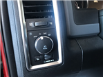 2018 Ram 3500 Crew Cab 4x4, Pickup #18173 - photo 12