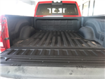 2018 Ram 3500 Crew Cab 4x4, Pickup #18173 - photo 4