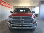 2018 Ram 3500 Crew Cab 4x4, Pickup #18173 - photo 7