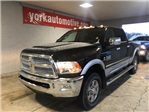 2018 Ram 2500 Crew Cab 4x4,  Pickup #18248 - photo 1