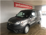 2018 ProMaster City,  Empty Cargo Van #18251 - photo 1