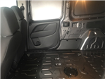 2018 ProMaster City,  Empty Cargo Van #18251 - photo 10