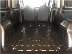 2018 ProMaster City,  Empty Cargo Van #18251 - photo 2