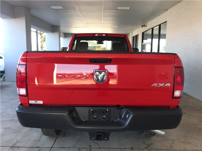2018 Ram 2500 Regular Cab 4x4,  Pickup #18267 - photo 3