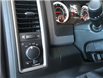 2018 Ram 2500 Regular Cab 4x4,  Pickup #18267 - photo 11