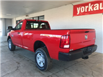 2018 Ram 2500 Regular Cab 4x4,  Pickup #18267 - photo 2
