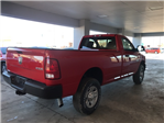 2018 Ram 2500 Regular Cab 4x4,  Pickup #18267 - photo 5