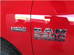 2018 Ram 2500 Regular Cab 4x4,  Pickup #18267 - photo 8