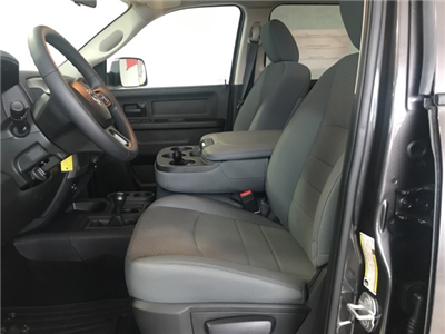 2018 Ram 2500 Crew Cab 4x4, Pickup #18269 - photo 10