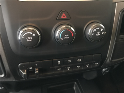 2018 Ram 2500 Crew Cab 4x4, Pickup #18269 - photo 14