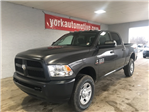 2018 Ram 2500 Crew Cab 4x4, Pickup #18269 - photo 1