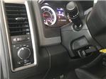 2018 Ram 2500 Crew Cab 4x4, Pickup #18269 - photo 12