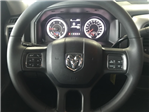 2018 Ram 2500 Crew Cab 4x4, Pickup #18269 - photo 16