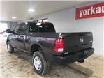 2018 Ram 2500 Crew Cab 4x4, Pickup #18269 - photo 2