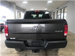 2018 Ram 2500 Crew Cab 4x4, Pickup #18269 - photo 3