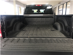 2018 Ram 2500 Crew Cab 4x4, Pickup #18269 - photo 4