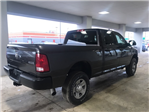 2018 Ram 2500 Crew Cab 4x4, Pickup #18269 - photo 5