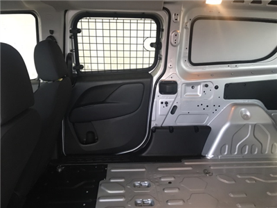 2018 ProMaster City FWD,  Empty Cargo Van #18275 - photo 10