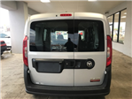 2018 ProMaster City FWD,  Empty Cargo Van #18275 - photo 5