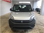 2018 ProMaster City FWD,  Empty Cargo Van #18275 - photo 8