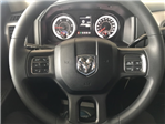 2018 Ram 2500 Crew Cab 4x4, Pickup #18315 - photo 15