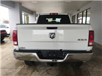 2018 Ram 2500 Crew Cab 4x4, Pickup #18315 - photo 3