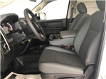 2018 Ram 2500 Crew Cab 4x4, Pickup #18315 - photo 9
