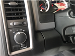 2018 Ram 5500 Regular Cab DRW 4x4,  Cab Chassis #18343 - photo 10
