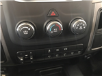 2018 Ram 5500 Regular Cab DRW 4x4,  Cab Chassis #18343 - photo 12