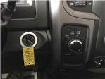 2018 Ram 4500 Regular Cab DRW 4x4,  Cab Chassis #18405 - photo 10