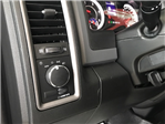 2018 Ram 4500 Regular Cab DRW 4x4,  Cab Chassis #18405 - photo 9