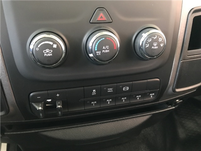 2018 Ram 5500 Regular Cab DRW, Cab Chassis #18437 - photo 11