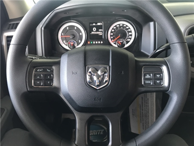 2018 Ram 5500 Regular Cab DRW, Cab Chassis #18437 - photo 13