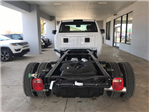 2018 Ram 5500 Regular Cab DRW, Cab Chassis #18437 - photo 3