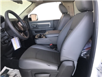 2018 Ram 5500 Regular Cab DRW, Cab Chassis #18437 - photo 7