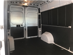 2018 ProMaster 2500 High Roof FWD,  Empty Cargo Van #18506 - photo 1