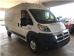 2018 ProMaster 2500 High Roof FWD,  Empty Cargo Van #18506 - photo 6