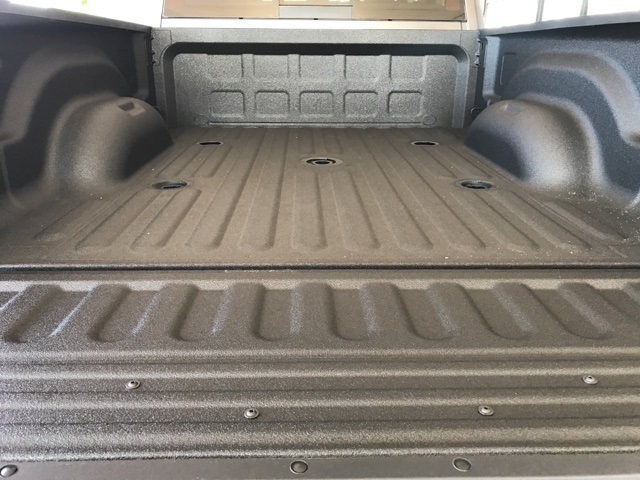 2018 Ram 2500 Crew Cab 4x4,  Pickup #18550 - photo 4