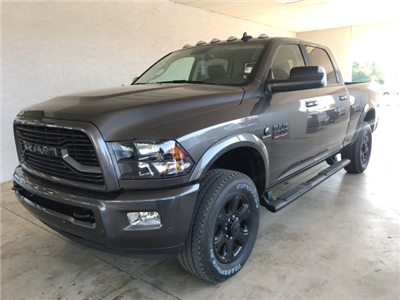 2018 Ram 2500 Crew Cab 4x4,  Pickup #18550 - photo 1