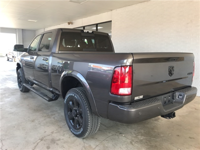 2018 Ram 2500 Crew Cab 4x4,  Pickup #18550 - photo 2