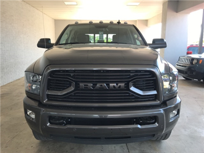 2018 Ram 2500 Crew Cab 4x4,  Pickup #18550 - photo 7