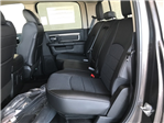2018 Ram 2500 Crew Cab 4x4,  Pickup #18550 - photo 10