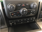 2018 Ram 2500 Crew Cab 4x4,  Pickup #18550 - photo 14