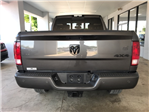 2018 Ram 2500 Crew Cab 4x4,  Pickup #18550 - photo 3