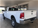 2018 Ram 2500 Regular Cab 4x4,  Pickup #18563 - photo 2